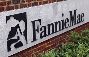 Fannie Mae And Freddie Mac Bailout Projected To Grow