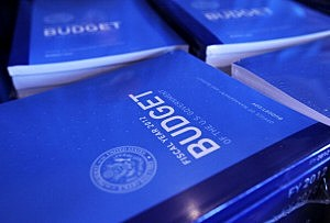 Government Printing Office And OMB Release FY2012 Budget