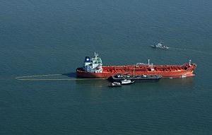 EPA Kills Shell's Drilling