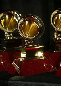 6th Annual Latin Grammy Awards - Press Room