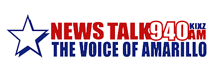 News Talk 940 AM