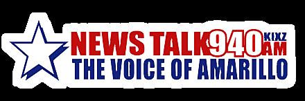 News Talk 940