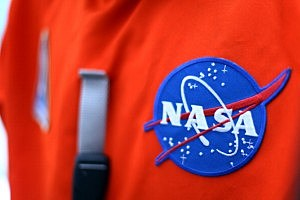 """NASA's """"What's Your Favorite Space"""" Event"""