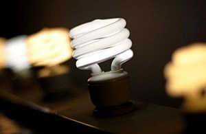 California Lawmaker Considers Bill Banning Conventional Light Bulbs