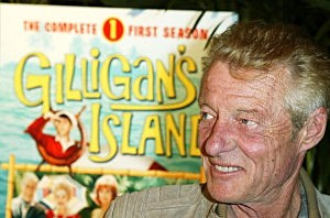 "Launch Party For ""Gilligan's Island: The Complete First Season"" DVD"