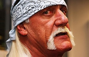 Hulk Hogan And Sydney Roosters Media opportunity
