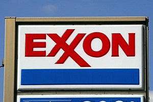 ExxonMobile Posts Record Breaking Quarterly Profit