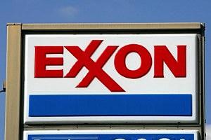ExxonMobile Posts Record Breaking Quarterly Profit