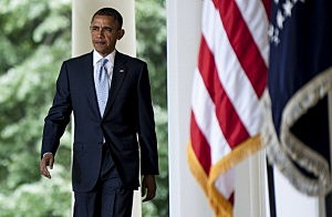 President Obama Announces Plan To Increase Oversight In Oil Markets