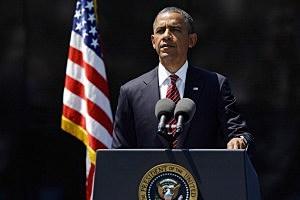 Secretary Of Defense Leon Panetta Hosts Ceremony At Vietnam Veterans Memorial
