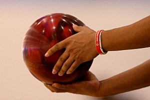 16th Asian Games - Day 5: Bowling
