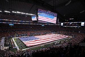 AT&T Cotton Bowl - Kansas State v Arkansas