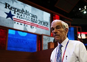 2012 Republican National Convention: Day 2