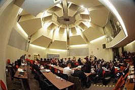 NSU Neo-Nazis Murder Trial: Day Four