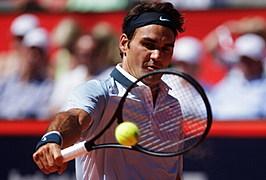bet-at-home Open 2013 - Semi Finals