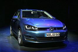 New York International Auto Show Highlights Latest Car Models
