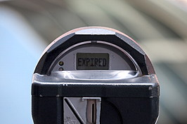 San Francisco's Parking Ticket Fees To Become Nation's Most Expensive