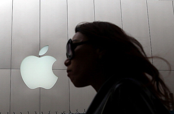 Federal Judge Rules Against Apple In EBook Price Fixing Lawsuit