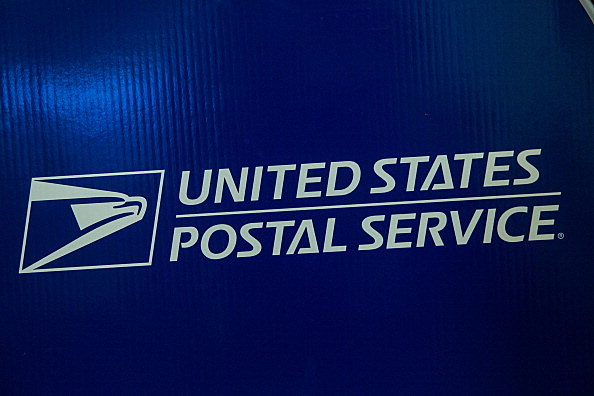 US Postal Service Proposes Raising Cost Of Stamps