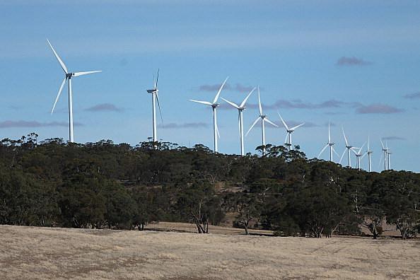 South Australian EPA To Investigate Wind Farm Health Implications