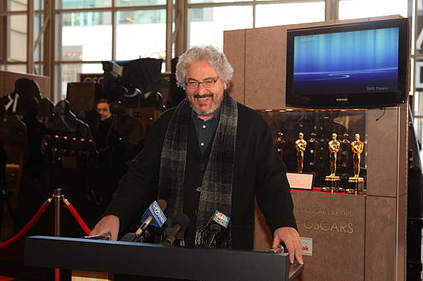 "82nd Annual Academy Awards - ""Meet The Oscars"" Chicago"