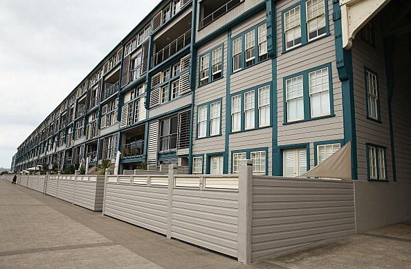 Charlotte Dawson Found Dead At Her Sydney Apartment