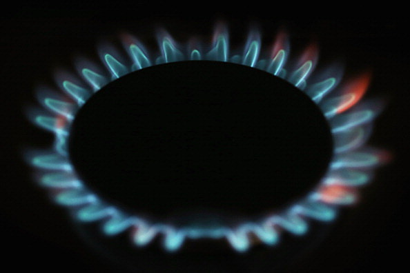 British Gas Controversially Increases Its Energy Prices