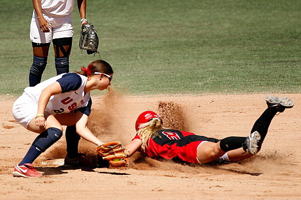 XVI Pan American Games - Day 9