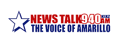 News Talk 940